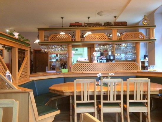 Convenience Phantasielose Deutsche Küche Restaurant Dillertal Bruchhausen Vilsen Reisebewertungen Tripadvisor