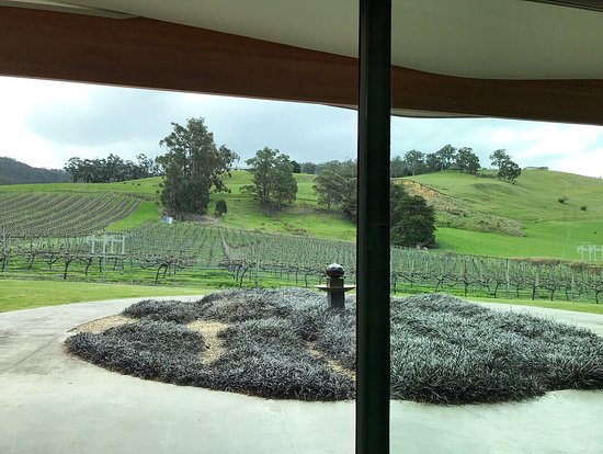Huonville, Avustralya: photo3.jpg