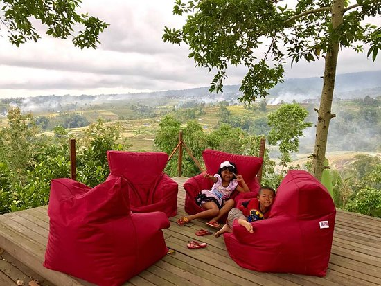 Penebel, Indonesia: getlstd_property_photo