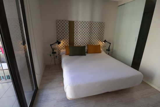 Eric VA_kel Boutique Apartments - BCN Suites: photo1.jpg