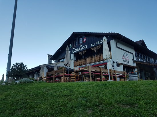 Caux, Szwajcaria: 20171013_091304_large.jpg