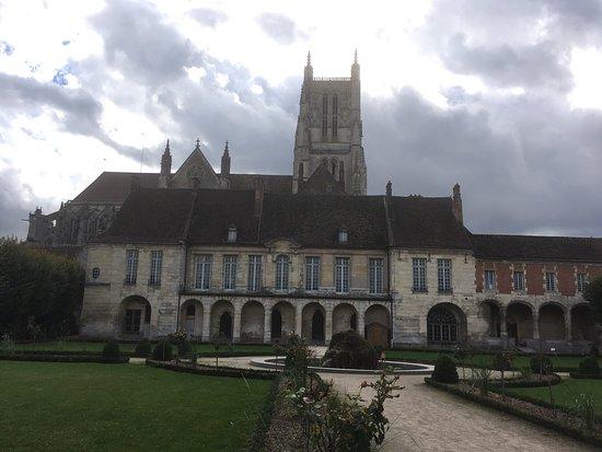 Meaux, Francia: photo1.jpg