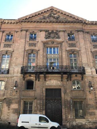 Hotel Daviel
