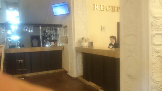 Sevastopol Hotel : DSC_0069_large.jpg