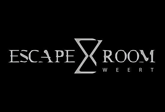 Escape Room Weert