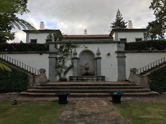 Quinta da Casa Branca: photo5.jpg