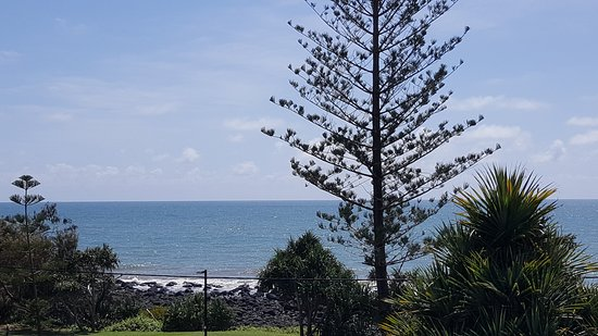 Bargara, Australia: 20171012_100159_large.jpg