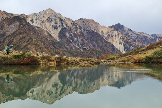 Last Minute Hotels in Hakuba-mura