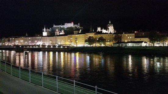 Hotel Sacher Salzburg: 20171012_213032_large.jpg