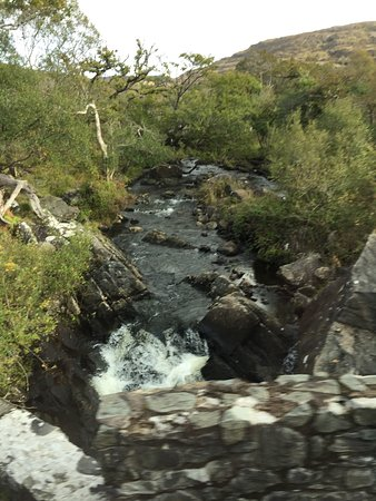 Torc Waterfall: photo2.jpg