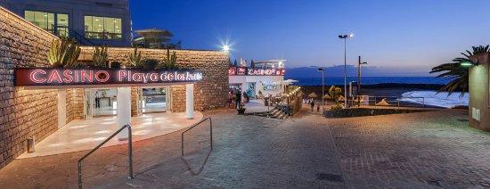 imagen Little Italy Casino en Adeje