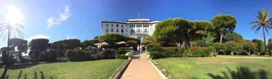 Grand-Hotel du Cap-Ferrat: photo0.jpg