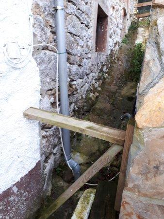 Bobia de Arriba, España: EXTERIORES