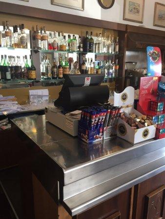 Burani reggio emilia restaurant bewertungen for Restaurant reggio emilia