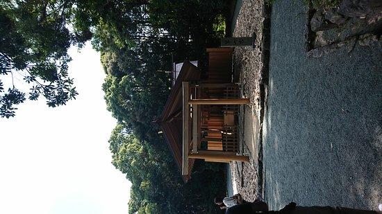Munakata, Japon : DSC_4571_large.jpg