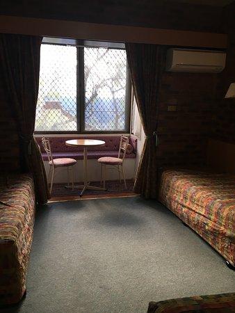 Arden Motel: photo1.jpg