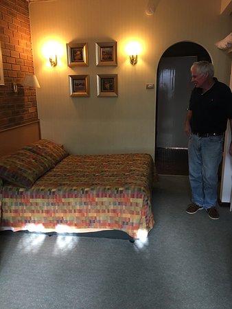 Arden Motel: photo2.jpg