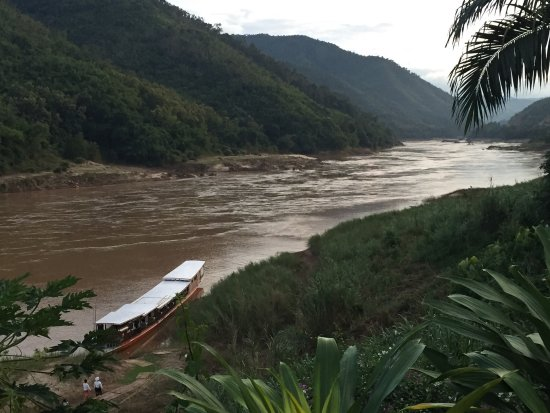 Pakbeng, Laos: photo1.jpg