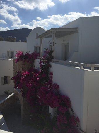 Aegean Plaza Hotel : Beautiful property ❤️