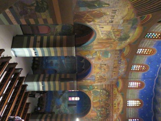 Cenakel kerk