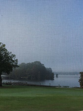 Lake Blackshear Resort and Golf Club: photo0.jpg