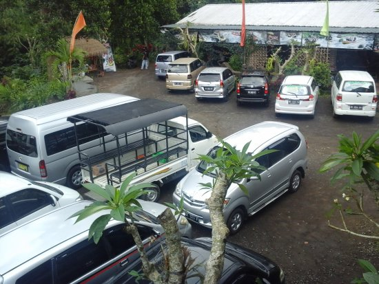 Kuta Taxi Services