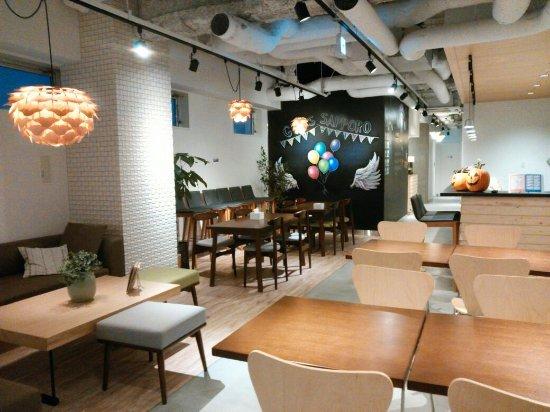Sapporo sito di incontri