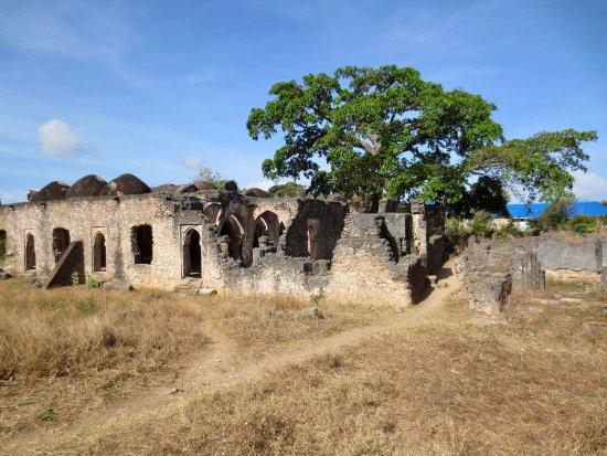 Kilwa Masoko, Tanzania: photo0.jpg