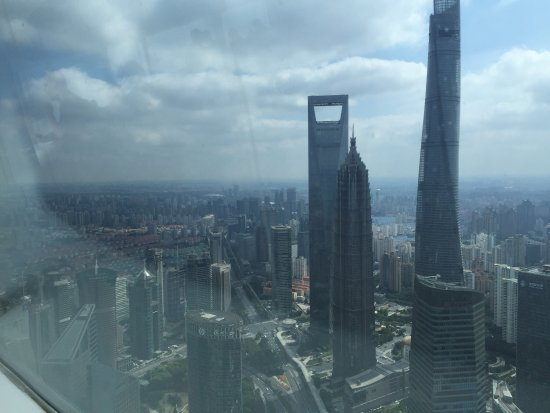 Pudong New Area: photo1.jpg