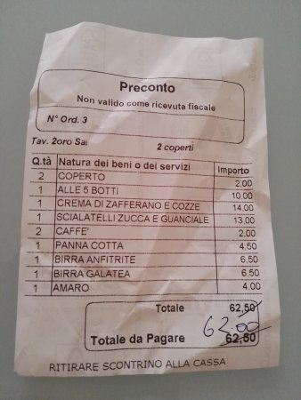 Santa Venerina, อิตาลี: TA_IMG_20171013_140034_large.jpg