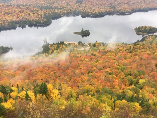 Mont-Tremblant National Park, Canadá: photo3.jpg
