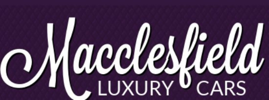 Macclesfield Luxury Cars