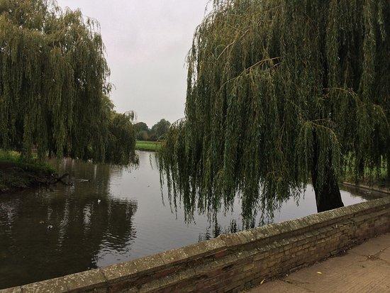 Sudbury, UK: photo4.jpg