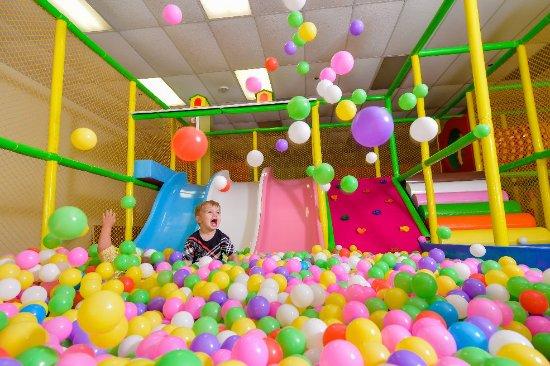 Aurora, IL: Fun! Fun! Fun!