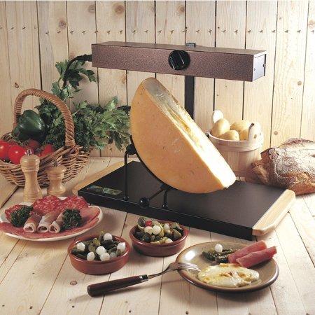 restaurant maitre corbeau dans mondeville avec cuisine fran aise. Black Bedroom Furniture Sets. Home Design Ideas