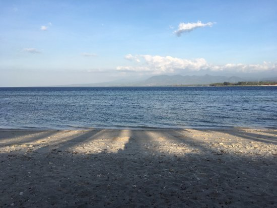 Gili Air, Indonesien: photo3.jpg