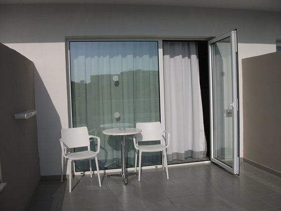 Melissi Beach Hotel Amp Spa Ayia Napa Cyprus Reviews