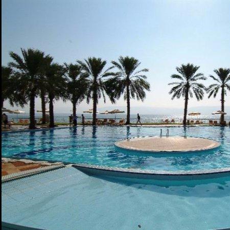 Gai Beach Resort Spa Hotel Updated
