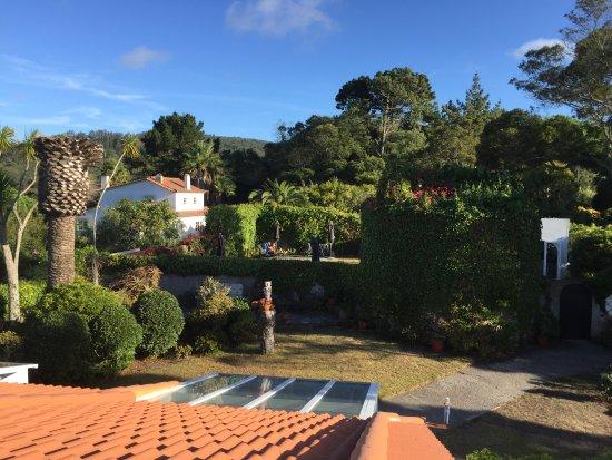 Quinta Colina Flora照片