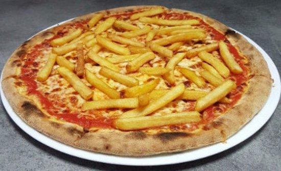 pizza-frites.jpg