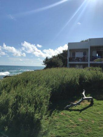 Ocean Spray Beach Apartments: photo4.jpg