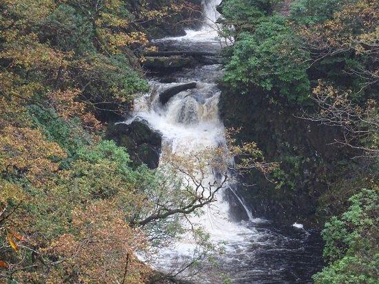 Devil's Bridge Falls: photo5.jpg