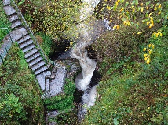 Devil's Bridge Falls: photo8.jpg
