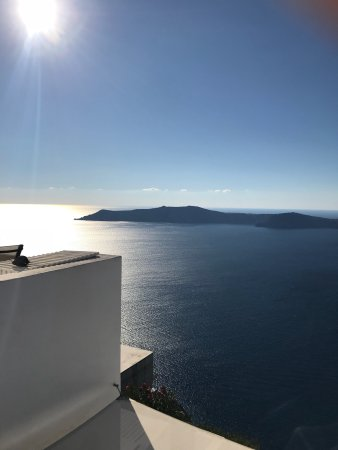 Heliotopos Hotel: photo1.jpg