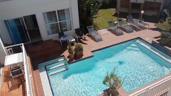 A Villa de Mer Picture