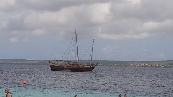 Kralendijk, Bonaire: 20171012_095217_large.jpg