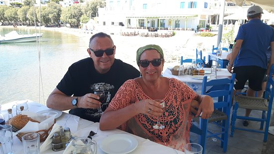 Piso Livadi, Greece: 20170922_133029_large.jpg