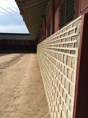 Suwon, Corea del Sur: photo5.jpg