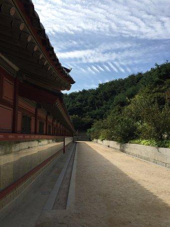 Suwon, South Korea: photo7.jpg