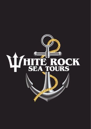 White Rock, Canada: The company logo